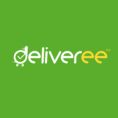 Deliveree On-Demand Logistics